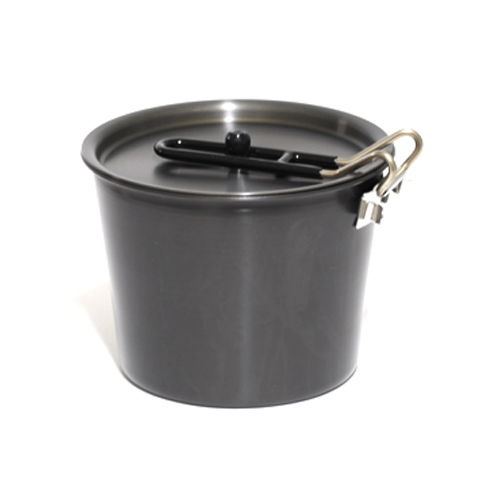 가스통코펠 Gas Tank Pot NO.A-0340
