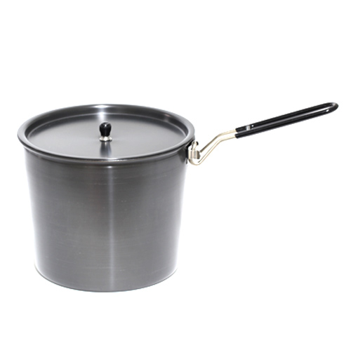 버너통코펠 Burner Tank Pot NO.A-0350