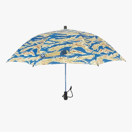 헬리녹스 Helinox 우산 Tactical Umbrella  타이거 스트라이프 카모
