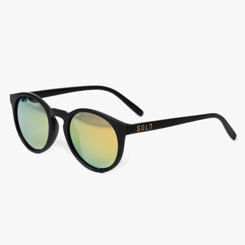 솔로 아이웨어 Solo Eyewear 선글라스 BOLIVIA 볼리비아