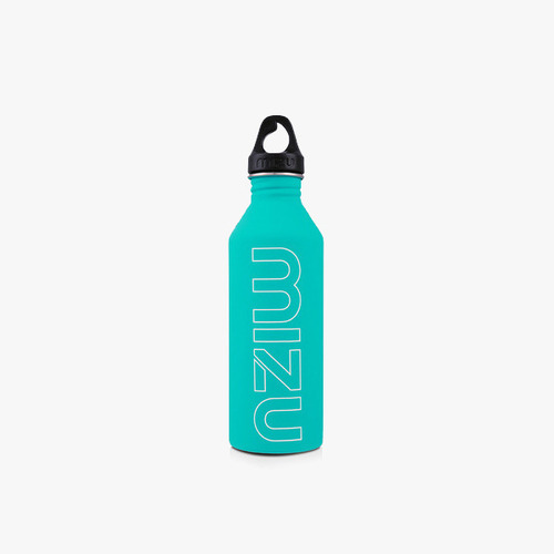 MIZU M8 Soft Touch MINT- 800ml