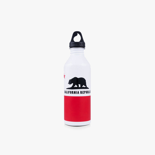 MIZU M8 Califonia Flag- 800ml