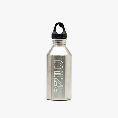 MIZU M6 STAINLESS_GITD - 600ml