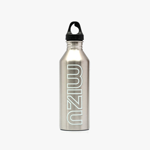 MIZU M8 STAINLESS_GITD - 800ml