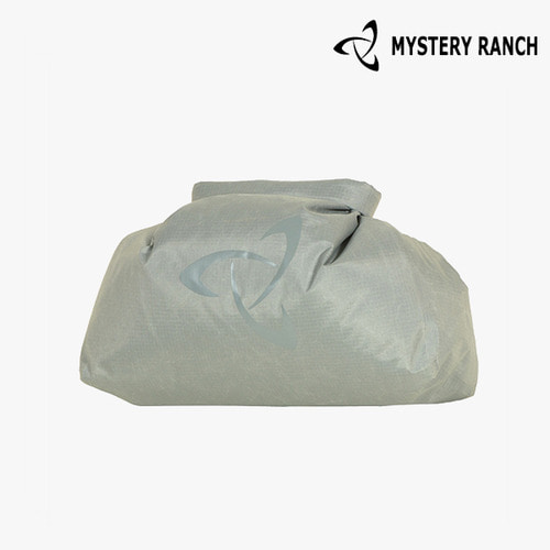 미스테리렌치 Mysteryranch LARGE(7ℓ) DRY CELL