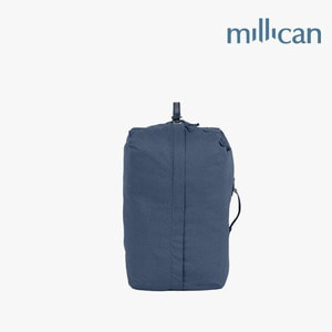 밀리컨 Millican MILES THE DUFFLE BAG 40L 마일즈 더 더플 40L  _blue