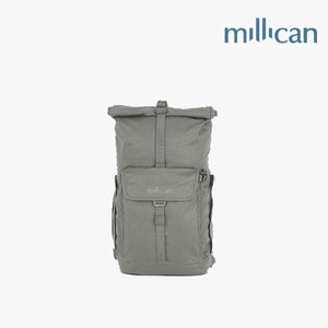 밀리컨 Millican SMITH THE ROLL PACK 25L 스미스 더 롤 팩 25L _STONE