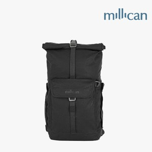 밀리컨 Millican SMITH THE ROLL PACK 25L 스미스 더 롤 팩 25L _GRAPHITE