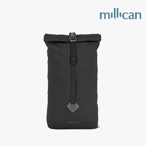 밀리컨 Millican SMITH THE ROLL PACK 18L 스미스 더 롤 팩 18L _graphite