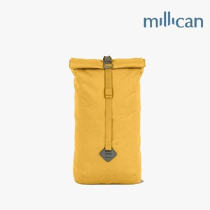 밀리컨 Millican SMITH THE ROLL PACK 18L 스미스 더 롤 팩 18L _yellow