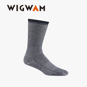 위그암 Wigwam Merino Comfort Hiker(UP) F2322 /울양말/등산양말