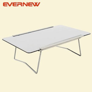 에버뉴 EVERNES EV Alu Table/Fire_EBY531