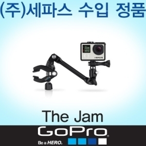 고프로 GoPro The Jam (GO433)