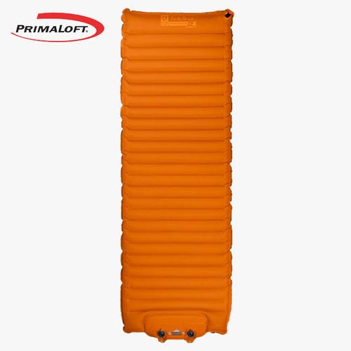 니모 Nemo 코스모 인슐레이티드 25L 발펌프 사용으로 완벽한 편안함 제공하는 매트리스 / 프리마로프트 냉기차단 / 동계용매트