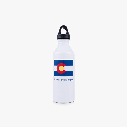 MIZU M8 Colorado - 800ml