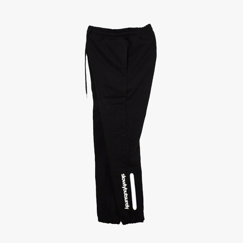 슬로울리벗슈얼리 Shodow comport Jogger pants 3M