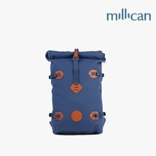 밀리컨 Millican THE MISC PACK 18L _MIDNIGHT BLUE