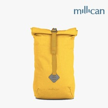 밀리컨 Millican SMITH THE ROLL PACK 15L 스미스 더 롤 팩 15L _yellow