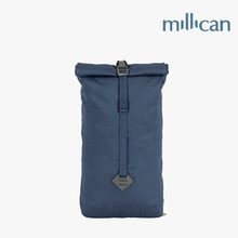 밀리컨 Millican SMITH THE ROLL PACK 18L 스미스 더 롤 팩 18L _blue